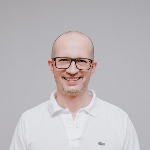 Dr. Geerd Hensmann